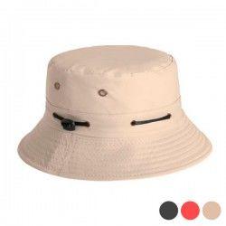 Hat Unisex 144599