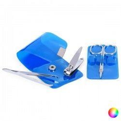 Manicure Set (3 pcs) 144782