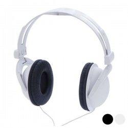 Headphones with Headband...