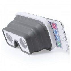 Virtual Reality Glasses 145362