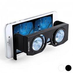 Virtual Reality Glasses 145189