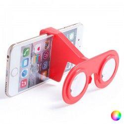 Virtual Reality Glasses 145329