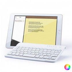 Wireless Keyboard Bluetooth...