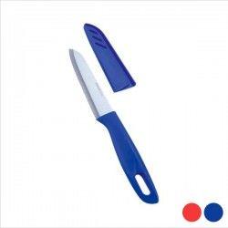 Knife 144003