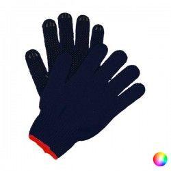 Work Gloves 143758