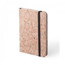 Cork Notebook 145019