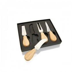 Cheese Knives (4 pcs) 143440