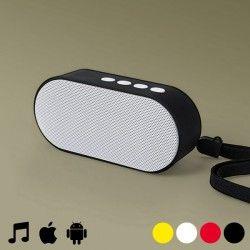 Portable Bluetooth Speakers...