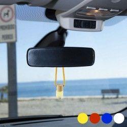 Car Air Freshener Ocean (5...