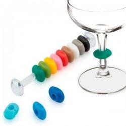 Wineglass Identifier (12...