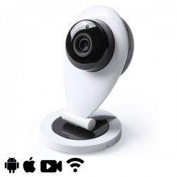 Surveillance Camcorder HD...