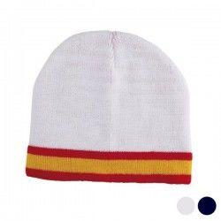 Hat Spain 143878