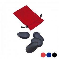 Hot Stone Massage Set (4...
