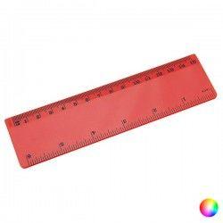 Ruler (15 cm) 143811