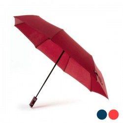 Automatic Umbrella with...