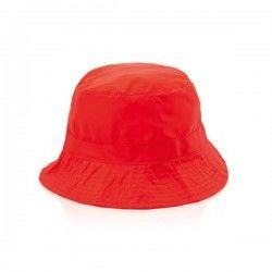 Hat 143510