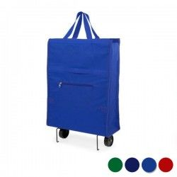 Shopping cart Foldable 144612
