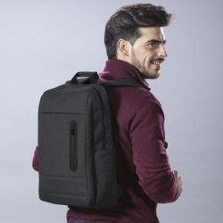 Multipurpose Backpack 145446