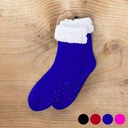 Non-slip Socks (one size)...