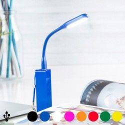 Lamp LED USB 144823