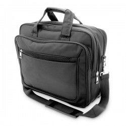 """Laptop Case (14"""") 143402"""