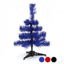 Christmas Tree (15 x 30 x...