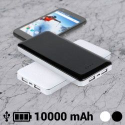 Power Bank 10000 mAh 144964
