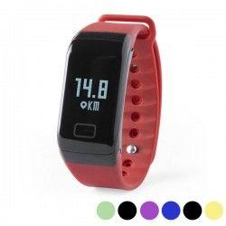 "Smartwatch 0,66"" OLED..."