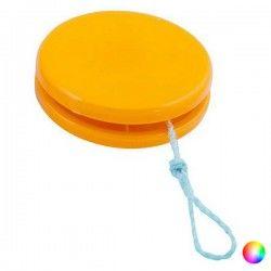 Yo-yo 144418