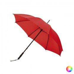 Umbrella (Ø 105 cm) 143719