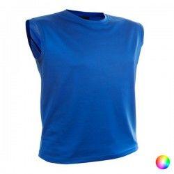 Men's Sleeveless T-shirt...