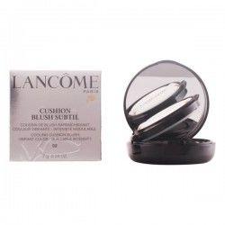 Blush Subtil Lancôme