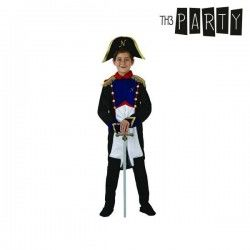 Costume for Children Napoleon