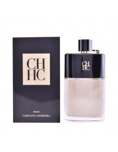 Men's Perfume Ch Men Privé...