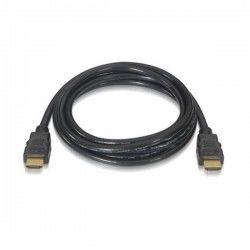 HDMI Cable NANOCABLE HDMI...