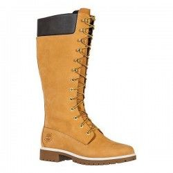 Women's Boots Timberland...