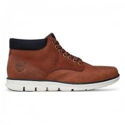 Men's boots Timberland...
