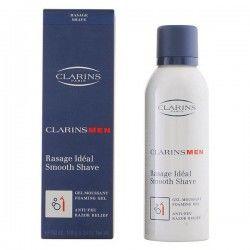 Shaving Foam Men Clarins
