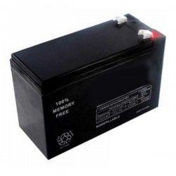 Salicru Battery for...