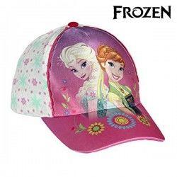 Child Cap Frozen 71013