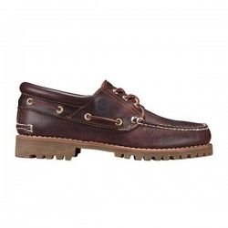 Men's Shoes Timberland TRAD...