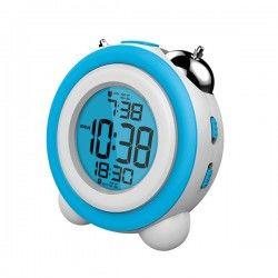 Alarm Clock Daewoo...