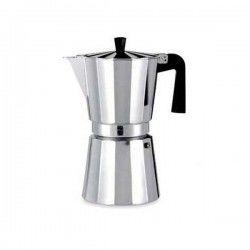 Italian Coffee Pot Oroley...