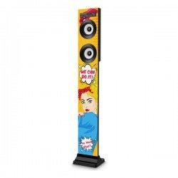 Bluetooth Sound Tower...