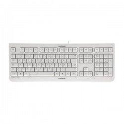 Keyboard Cherry JK-0800ES-0...