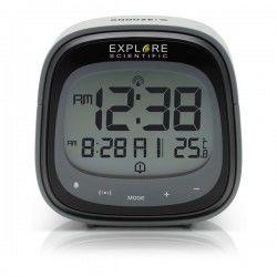Alarm Clock Explore...