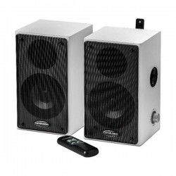 Speakers Traulux TS1050037...