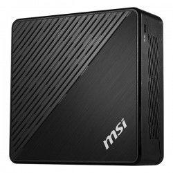 Mini PC MSI 10M-004XES...