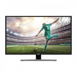 Smart TV Hisense HE32A5800...