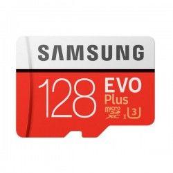 Micro SD Card Samsung EVO...